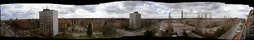 cihelna_2m